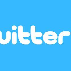 Twitter Jadi Neraka Bagi Pengguna Bahasa Sok Tinggi