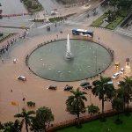 Tips Biar Tidak Kebanjiran (Lagi)