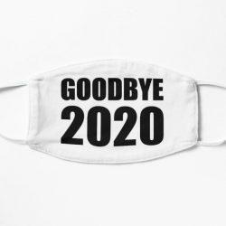 "2020, Tahun ""Katanya-Tetapi"""